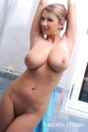 prostituée en Valsequillo De Gran Canaria