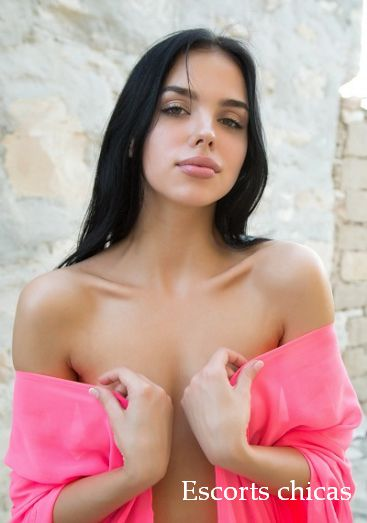prostituée Tlaola